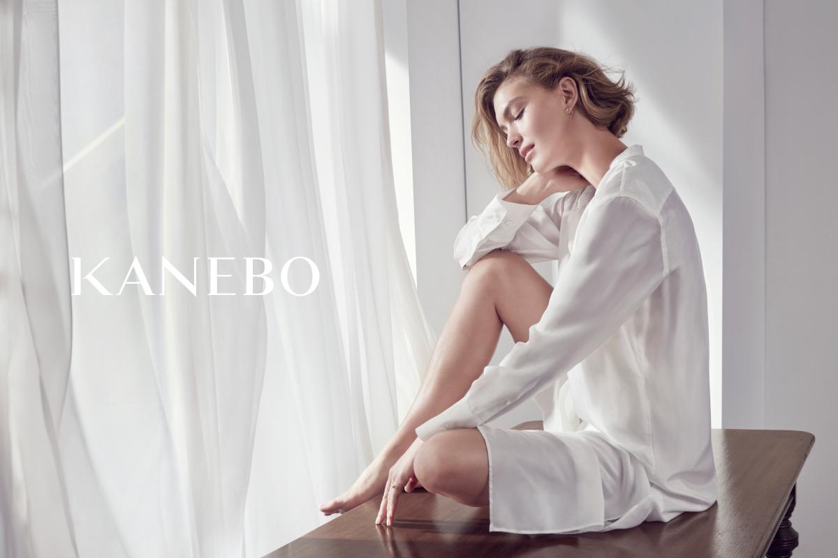 Kanebo