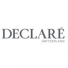 Declare