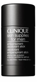For Men Antiperspirant Deodorant Stick