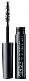 Lash Power™ Mascara Long-Wearing Formula