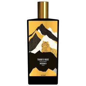 Tiger's Nest Eau de Parfum