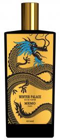 Winter Palace Eau de Parfum