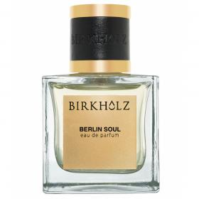 Berlin Soul Eau de Parfum