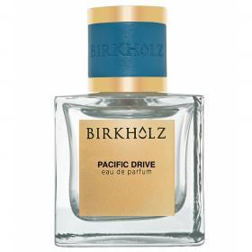 Pacific Drive Eau de Parfum