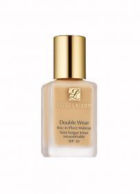 Double Wear Stay-In-Place Makeup SPF 10 4C1 Outdoor Beige
