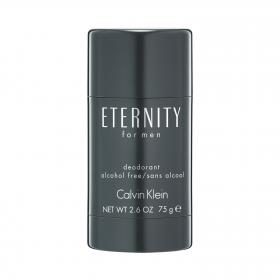 Eternity for Men Deo Stick