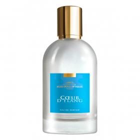Coeur D'Ylang Eau de Parfum