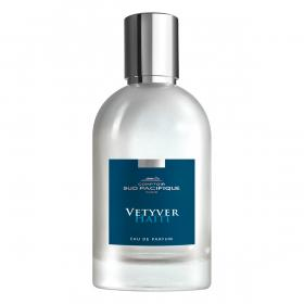 Vetyver Haiti Eau de Parfum