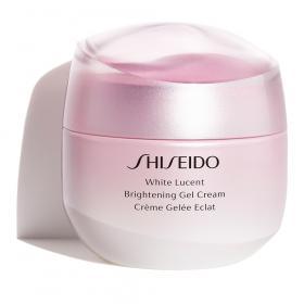 White Lucent Brightening Gel Cream