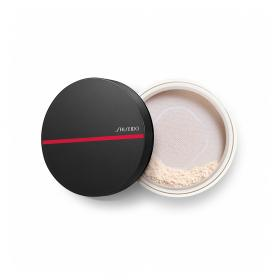 SYNCHRO SKIN Invisible Silk Loose Powder Matte