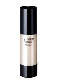Radiant Lifting Foundation SPF 15 I20 Natural Light Ivory