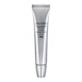 Perfect Hydrating BB Cream SPF 30 Dark