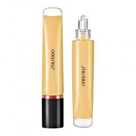 Shimmer GelGloss 01 Kogane Gold