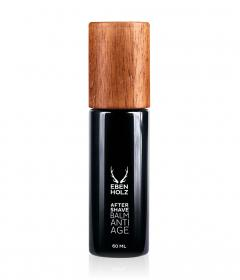 After Shave Balm Anti Age