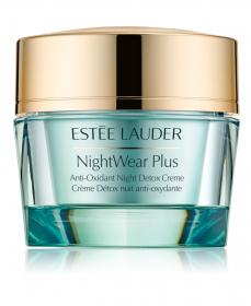 Nightwear Night Creme