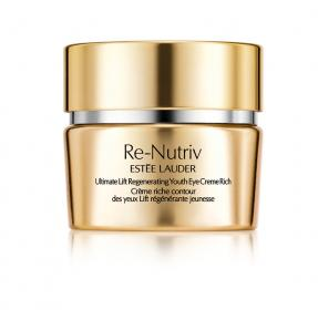 Re-Nutriv Ultimate Lift Regenerating Youth Eye Creme Rich