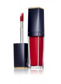 Pure Color Envy Paint-On-Liquid Lip Color 300 Poppy Sauvage