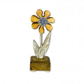 Formano - Blume stehend 15 cm