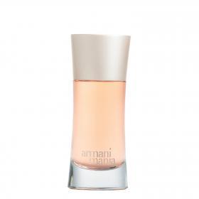 Mania Eau de Parfum  50 ml