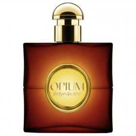 Opium EdP  50 ml
