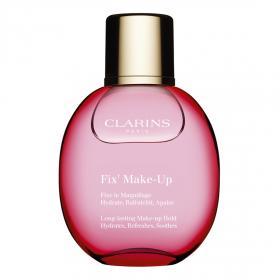 Fix' Make-Up