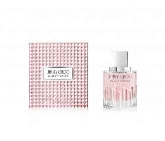Illicit Flower Eau de Toilette 60 ml