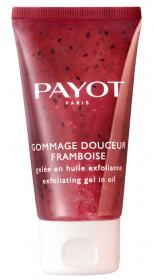 Gommage Douceur Framboise