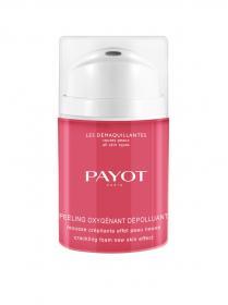 Masque Peeling Oxygenant