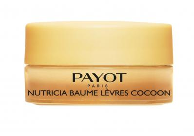 Nutricia Baume Lèvres Cocoon