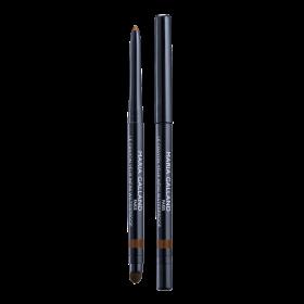 524 Le Crayon Yeux Infini Waterproof Brun Ambré