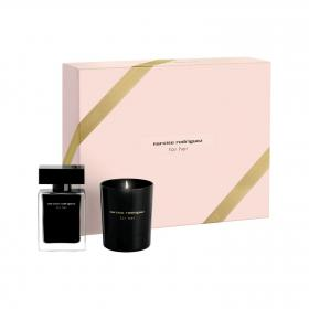 for her Edt Set Coffret