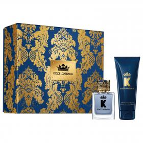 K by Dolce&Gabbana Set