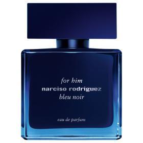 for him bleu noir Eau de Parfum 50 ml