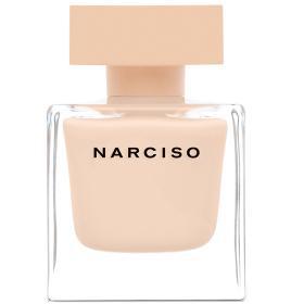 Narciso Poudrée Eau de Parfum 50 ml