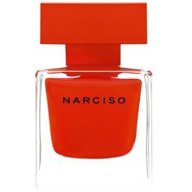 Narciso Rouge Eau de Parfum 30 ml