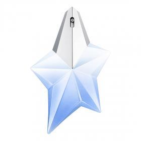 Angel Ice Star Eau de Parfum - nachfüllbar