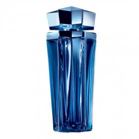 Angel Eau de Parfum (refillable)