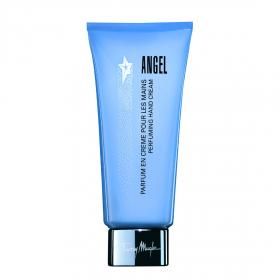 Angel Perfuming Hand Cream