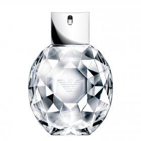 Emporio Diamonds Eau de Parfum  50 ml