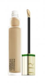 Prodigy Powercell Concealer 02 Natrual Beige