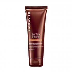 Self Tanning Comfort Cream