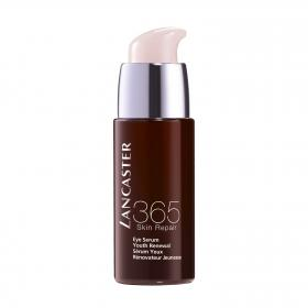 Eye Serum Youth Renewal