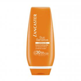 Sun Sensitive Delicate Sooting Milk SPF 30