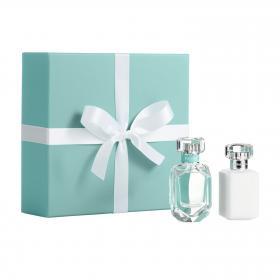 Tiffany Set