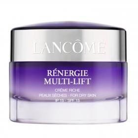 Rénergie Multi-Lift Crème Rich LSF 15