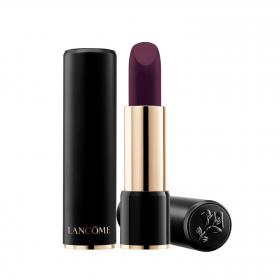 L'Absolu Rouge Drama Matte 508 Purple Temptation