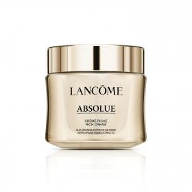 Absolue Rich Creme