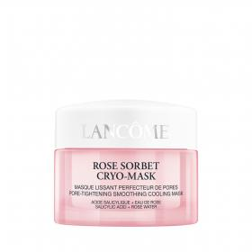 Rose Sorbet Cryo-Mask