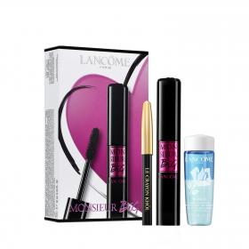 Monsieur Big Mascara Set