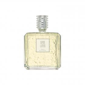 Fleurs de Citronniers Eau de Parfum